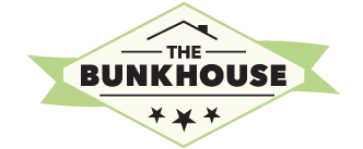 bunkhousewales.co.uk